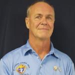 Jim Vanderhorst (Grand Knight)