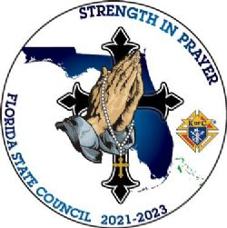 Knights of Columbus Florida State Council